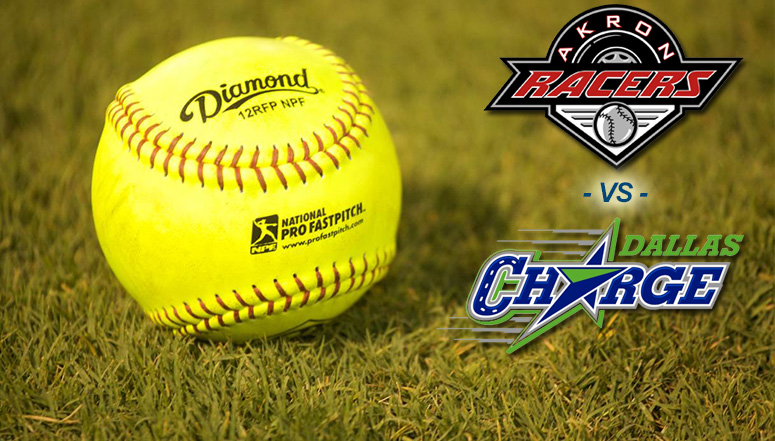 National Pro Fastpitch, NPF will play four games during the Colorado Sparkler/Fireworks event ... (read more)