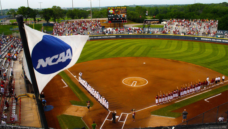 Triple Crown OKC, More than 130 fastpitch softball teams will kick off their summer at TC OKC event ... (read more)