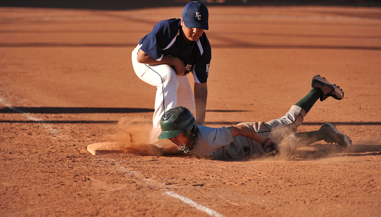 TC Spring Championships, More than 300 teams prepare for MLB Spring Training event ... (read more)