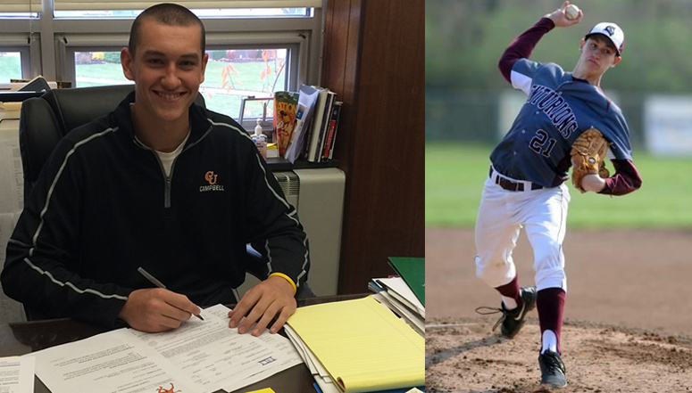 Get Recruited, US Baseball Championships key moment in player's journey to D-I program ... (read more)