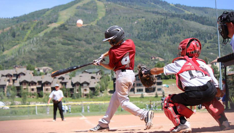 11u World Series, Saddleback Cowboys survive slugfest in Steamboat in final pool play session ... (read more)